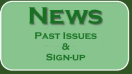 News: Past Issues and Sign-Up